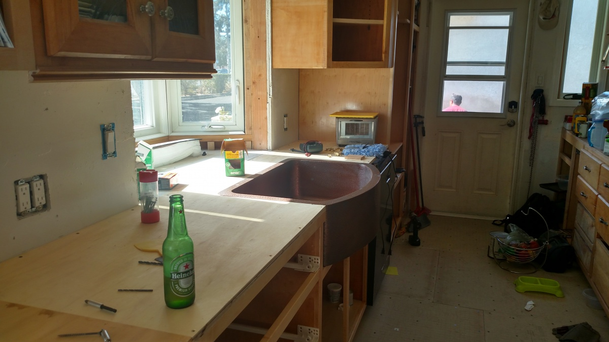 To Air Gap or Not To Air Gap?  That is the question.-copper-sink.jpg