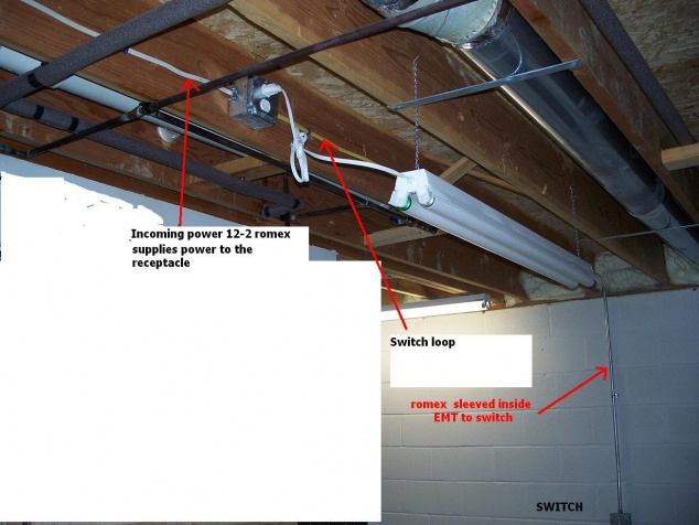 Adding wall outlets, unfinished basement-copy-100_8030.jpg