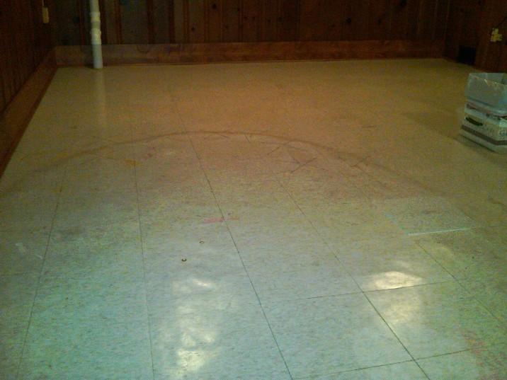 ... Carpet over VCT w/ Cutback-copy-bsmtfloor-5.jpg