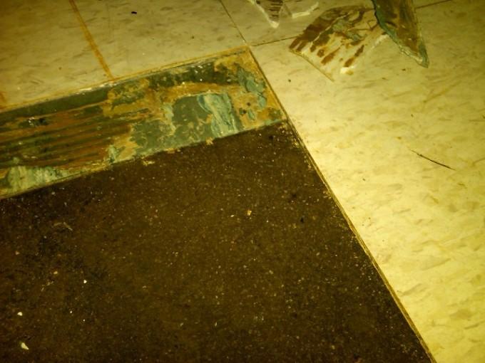 Carpet over VCT w/ Cutback-copy-bsmtfloor-6.jpg