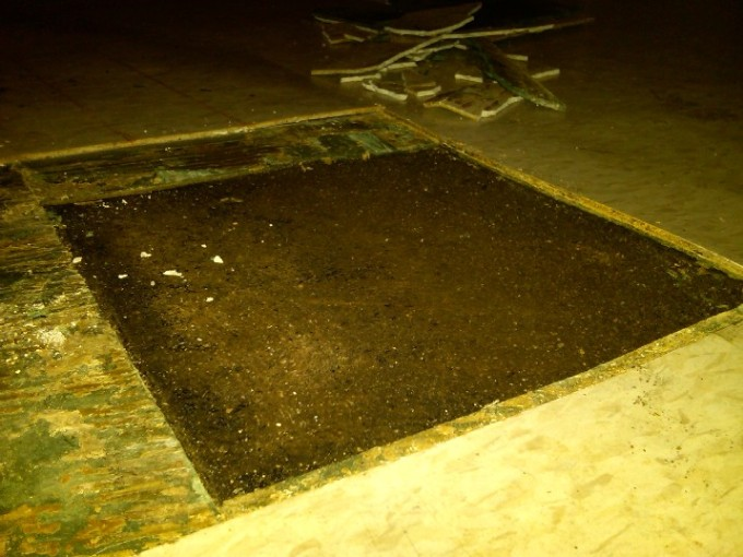 Carpet over VCT w/ Cutback-copy-bsmtfloor-7.jpg