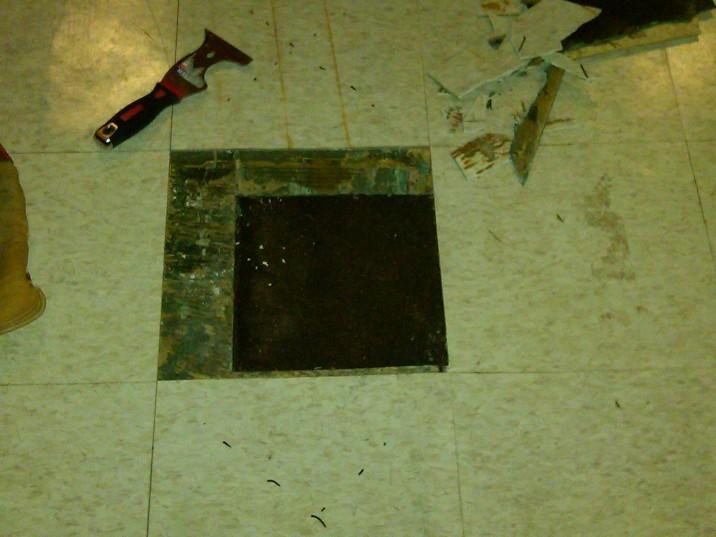 ... Carpet over VCT w/ Cutback-copy-bsmtfloor-8.jpg