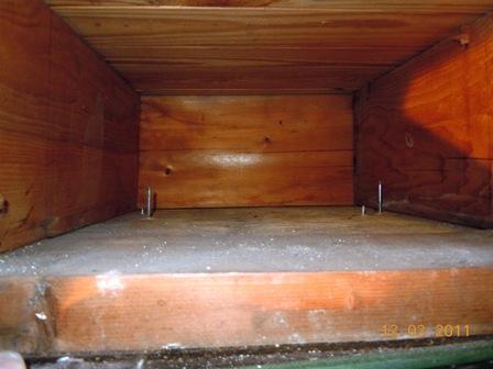 Crawlspace Vapor Barrier-copy-dscn2558.jpg