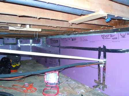 Crawl Space Project Cont....-copy-dscn2961.jpg