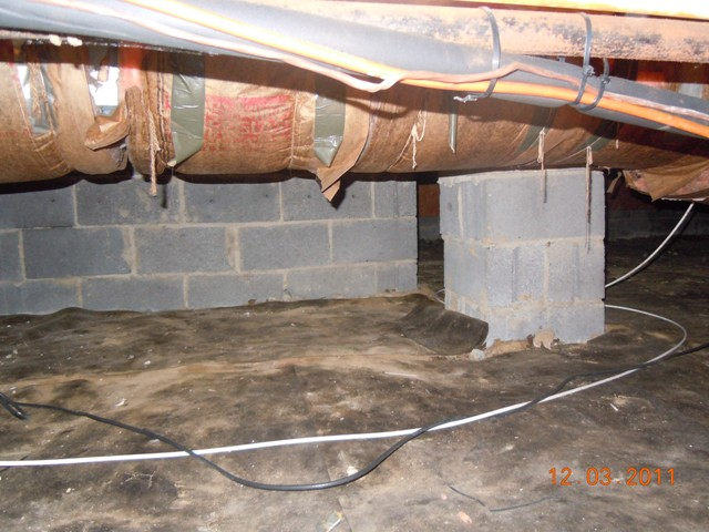 Crawl Space Project Cont....-copy-duct.jpg