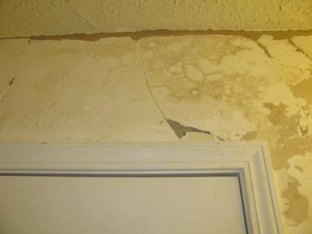 Repairing bathroom wall-copy-img_5884.jpg