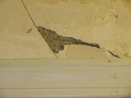 Repairing bathroom wall-copy-img_5885.jpg