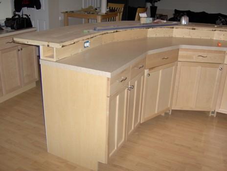 2-tier Kitchen Island-copy-island-5.jpg