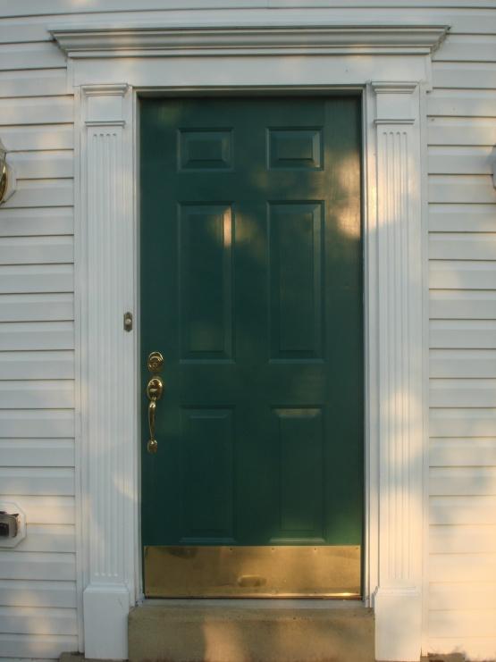 Rotten door jamb-copy-whl-door.jpg