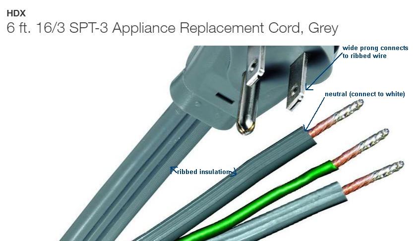 Dumb electrical question please help-cord.jpg