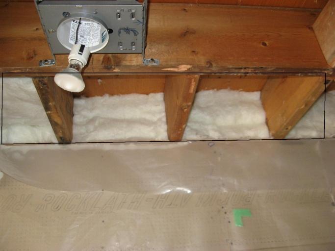Vapor barrier basement ceiling edge?-corner-023.jpg