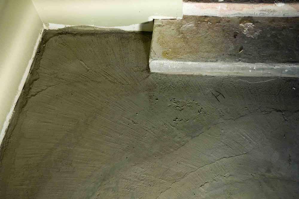 How to repair a concrete floor we just had repaired!-corner-1.jpg