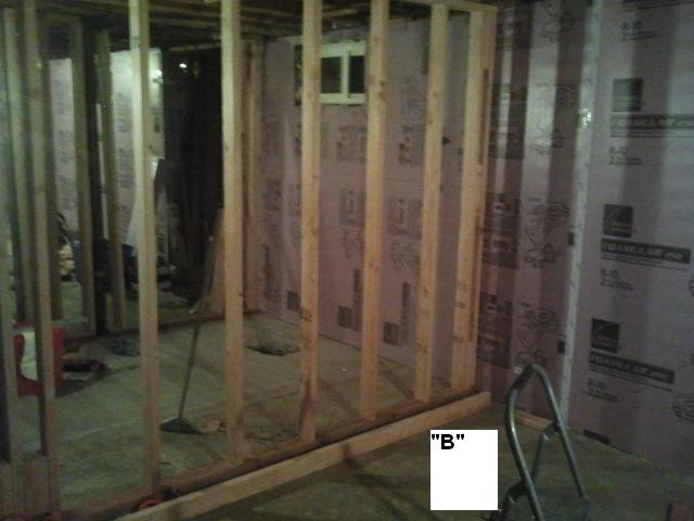 Concrete walls not square - How to frame-corner-b.jpg