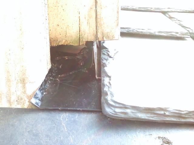 Corner Post Leak-corner-board-repair-8-.jpg