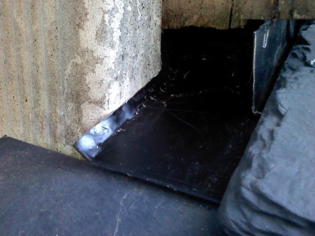 Roof leak nightmare..... it won't stop-corner-board-repair.jpg