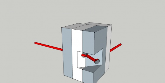 Any way to get wire through this corner?-corner-holes-2.jpg