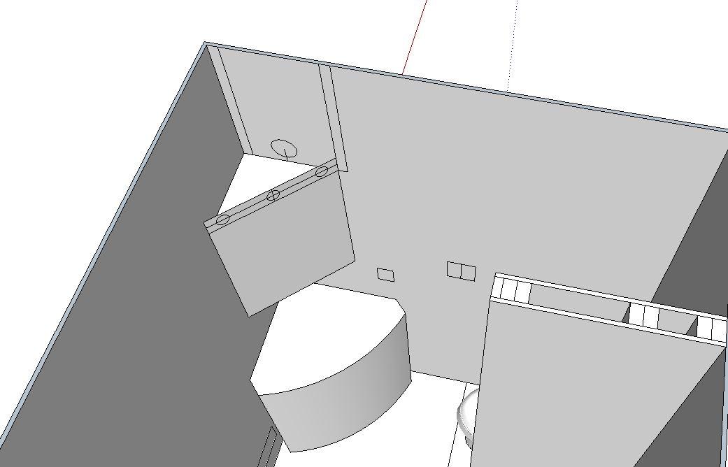 Corner medicine cabinet lights wiring rough in?-corner-med-lights.jpg