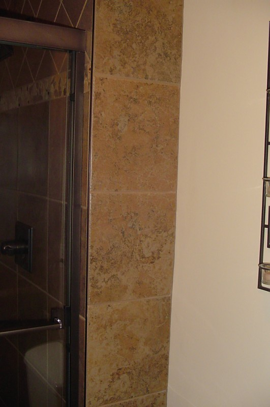 Bathroom Renovation-corner-shower.jpg