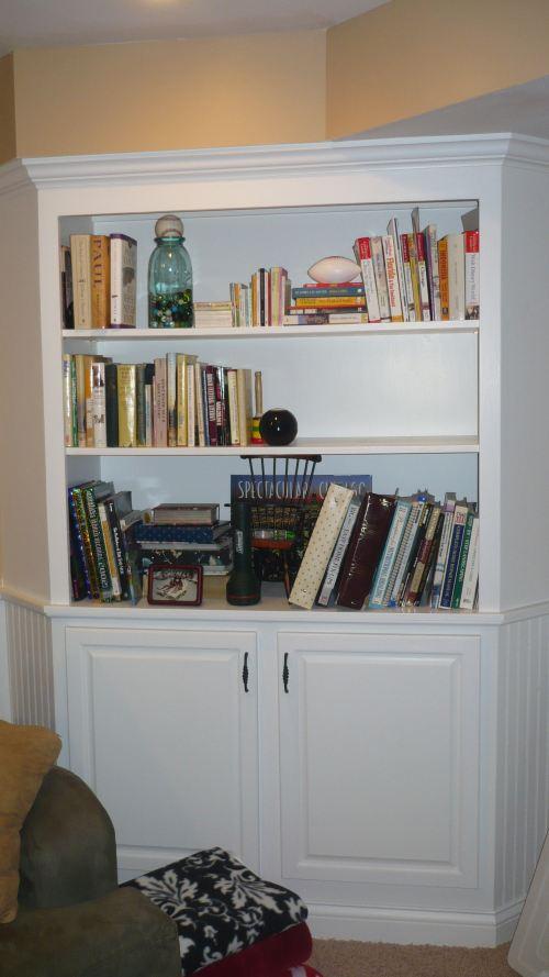 Built-in Corner Shelf Unit-corner-shelf-doors.jpg