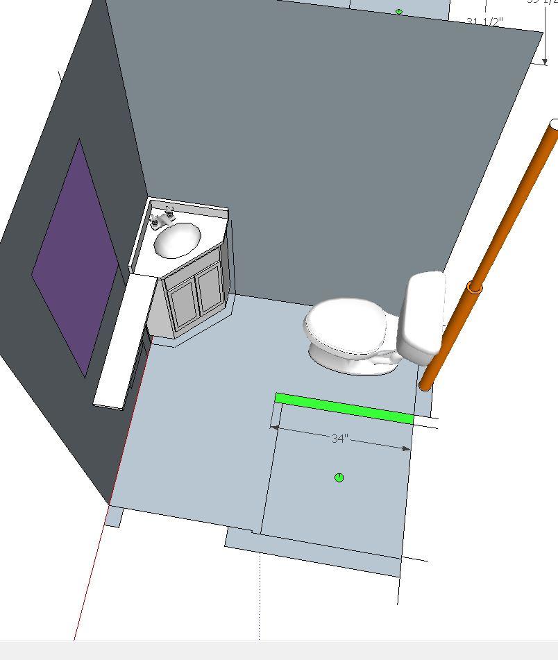 TINY master bath layout remodel ideas-corner-vanity.jpg