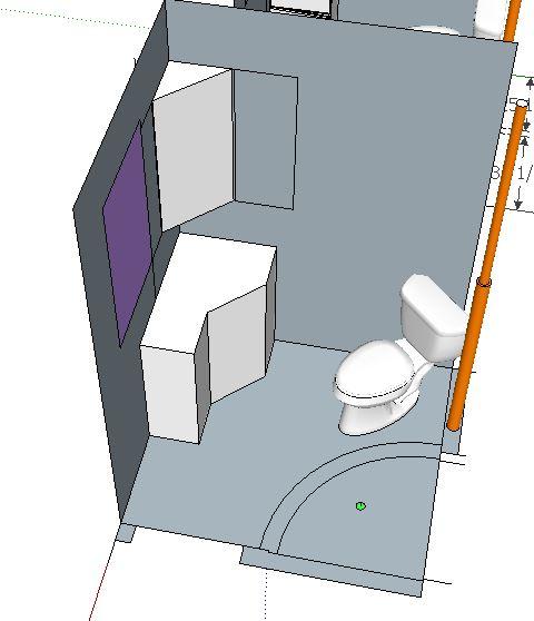 TINY master bath layout remodel ideas-corner-wc.jpg