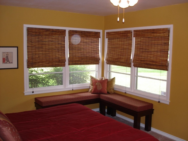 window rules?-corner-windows.jpg