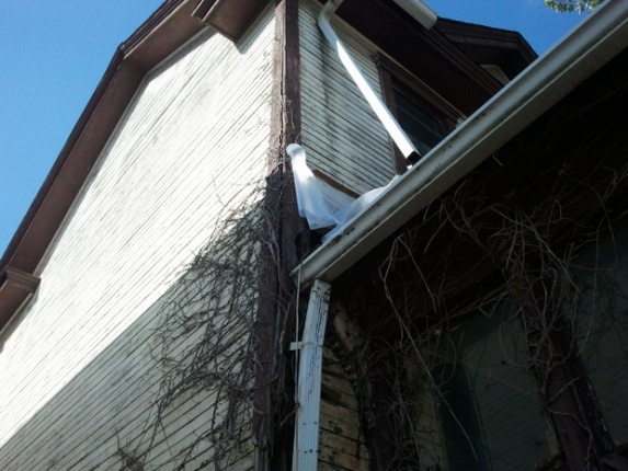 Rotted Exterior Wall Corner and Clapboard Siding Repair-corner1.jpg