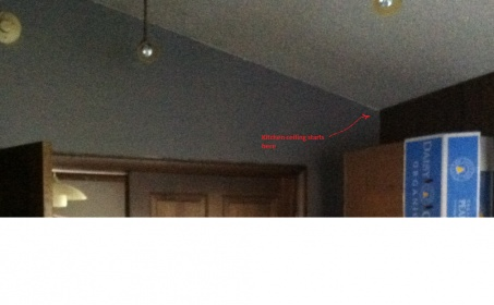 Installing LVL beam flush with ceiling joists-corner1.jpg