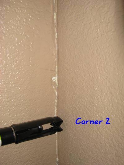 Seeking Advice for Inside Corner Drywall Cracks/Wall Shifts-corner2.jpg