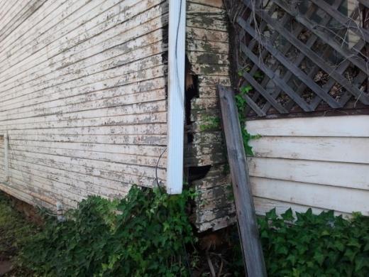home exterior siding repair home repair exterior siding interior