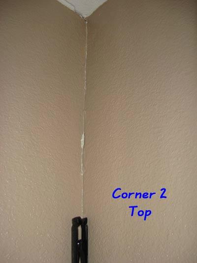 Seeking Advice for Inside Corner Drywall Cracks/Wall Shifts-corner2-top.jpg