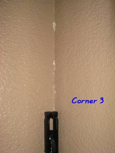 Seeking Advice for Inside Corner Drywall Cracks/Wall Shifts-corner3.jpg