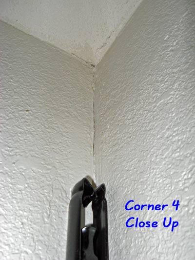 Seeking Advice for Inside Corner Drywall Cracks/Wall Shifts-corner4-close.jpg