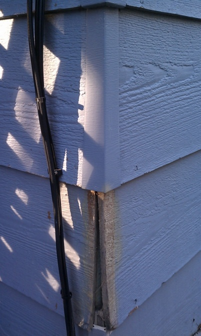 Aluminum siding corners-cornershingle.jpg