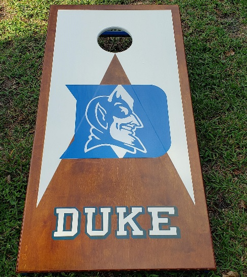 Staining and Painting Wood projects-cornhole-project.jpg