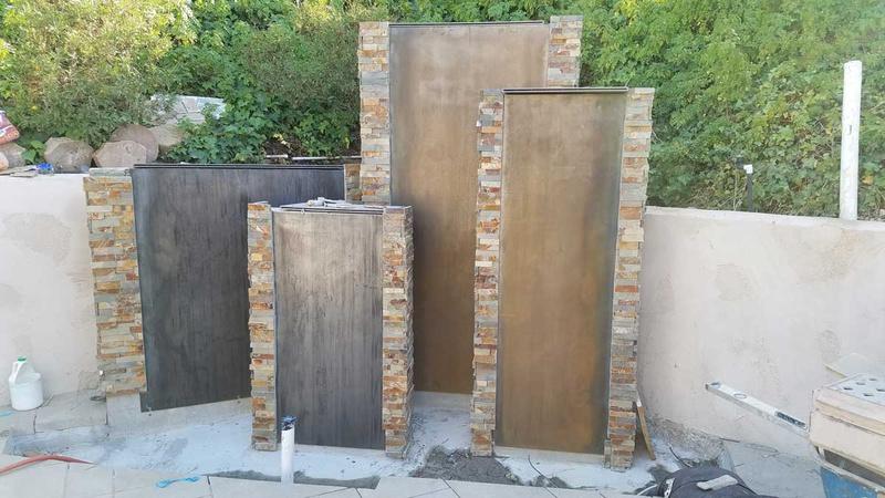 Corten Steel Sheet Resurfacing / Rusting-corten1.jpg