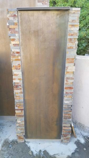 Corten Steel Sheet Resurfacing / Rusting-corten2.jpg