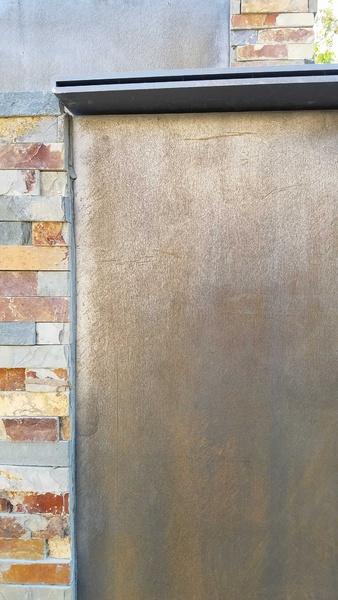 Corten Steel Sheet Resurfacing / Rusting-corten3.jpg