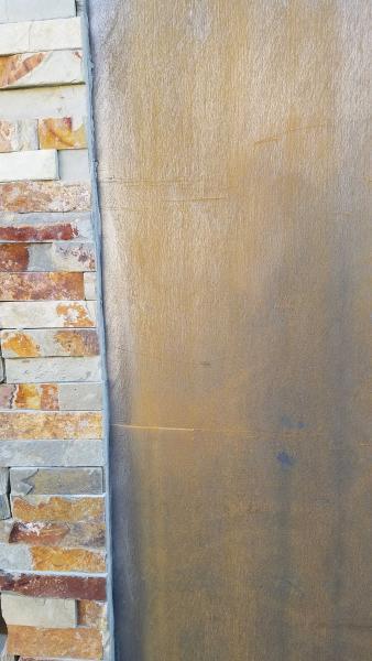 Corten Steel Sheet Resurfacing / Rusting-corten4.jpg