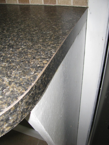 yikes do our countertops look bad!-counter-009.jpg
