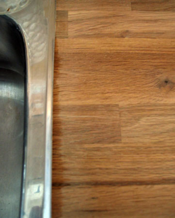 wood counter stain...what is it?-counterproblem.jpg