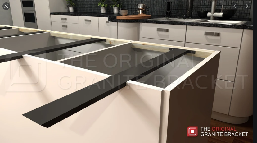 Under kitchen island counter top-countersupports.png