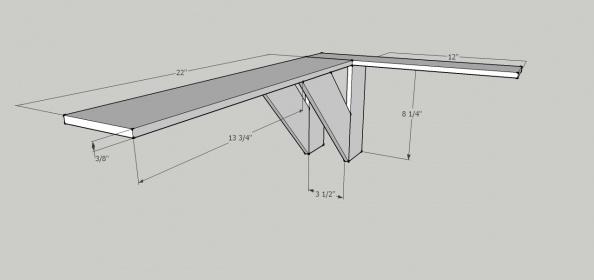 knee-friendly brackets for overhanging countertop-countertop-bracket.jpg