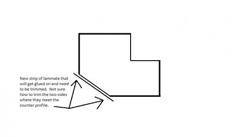 Cutting a radius on a stock laminate countertop-countertop-corner-2.jpg
