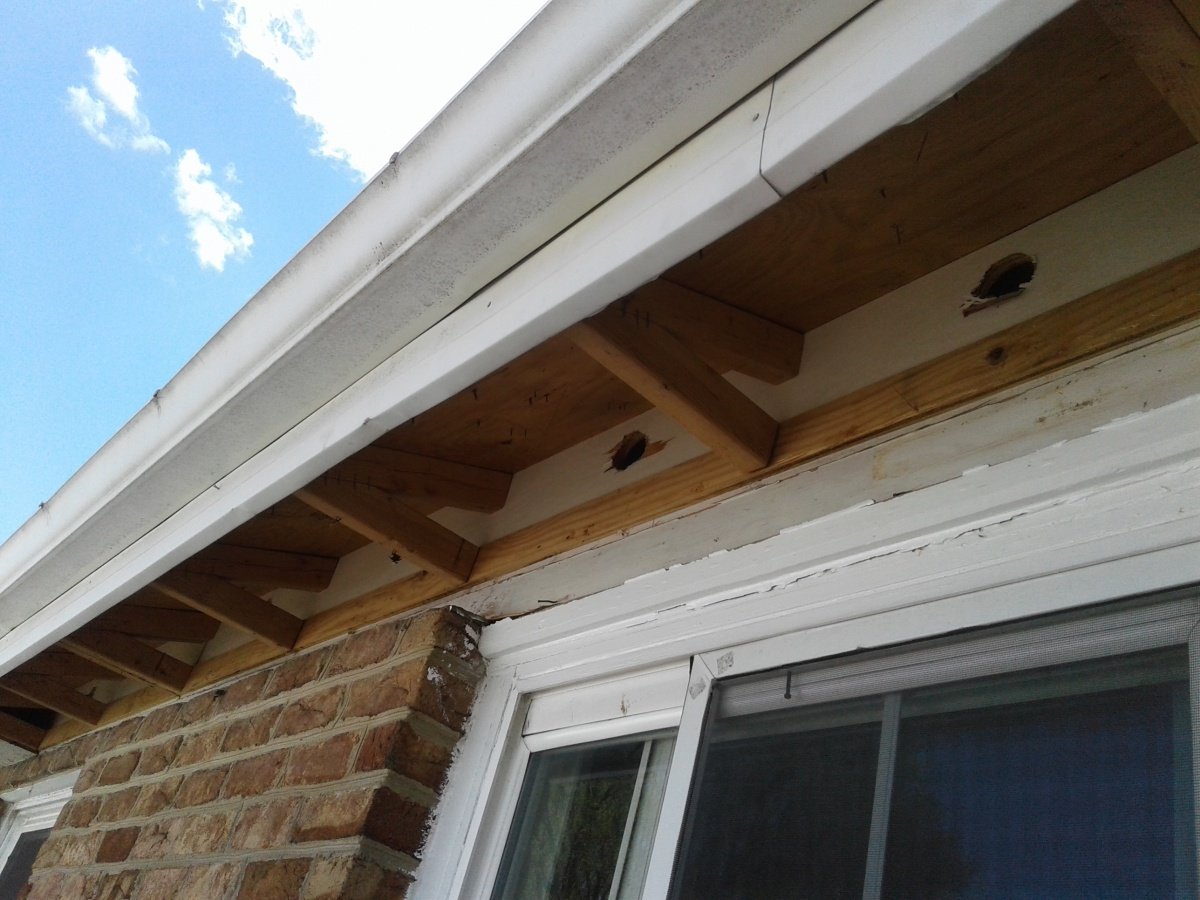 Ledger board attachment advice - Patio Roof-covered-patio-1.jpg