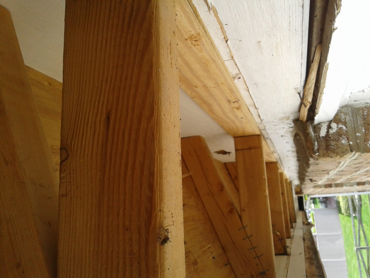 Ledger board attachment advice - Patio Roof-covered-patio-2.jpg