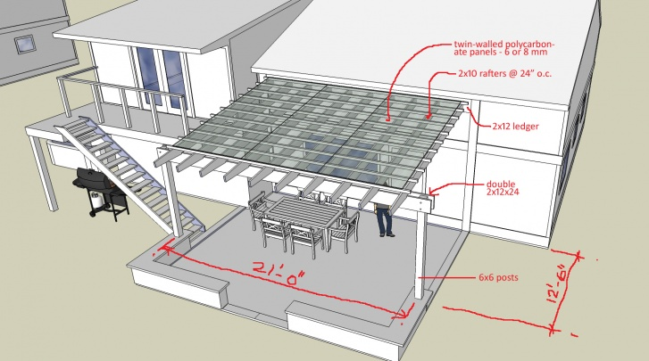 A double check on trellis design and sizing please...-covered-patio-5.jpg