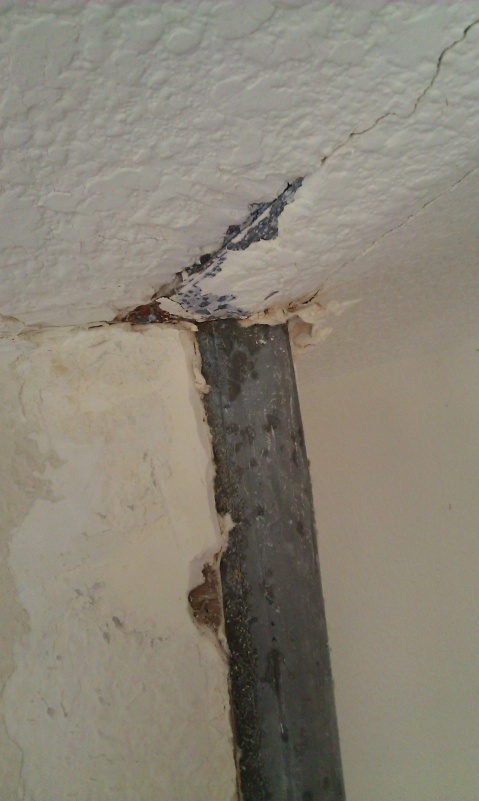 Drywall Crack Diagnosis-crack-1.jpg