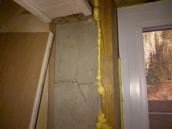 found crack in foundation - how bad is it?-crack-foundation.jpg