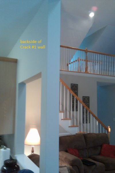 Cracks in 10 yr old house drywall-crack1.3.jpg